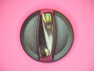 1-1A OKUMA 26003672 DRAG KNOB FOR TRIO 20, TRIORE-20, & 20S SPINNING REELS*