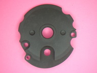 A-1 12070092 HOLD PLATE