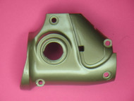 OKUMA 22002476 SIDE PLATE ASSEMBLY  12200134-01614 OKUMA EF-20 EF-30 & EFS-30 OUTSIDE VIEW
