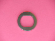 PICTURE SHOWS ONE DRAG SPRING WASHER, BUT ARE NOW SOLD IN PAIRS!