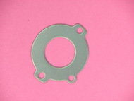 A-1 OKUMA 21050012 PINION BEARING FIXED PLATE