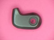OKUMA 23071555 BAIL HOLDER FOR IGNITE iT-10a SPINNING REELS
