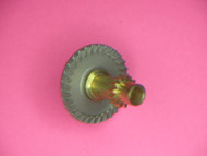 A-1 OKUMA 27000234 DRIVE GEAR FOR CORONADO CD-30