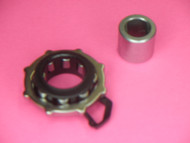 Z-1 OKUMA 0910352 & 0910494 ONE WAY BALL BEARING
