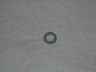 A-1 OKUMA 26120077 KEY WASHER*