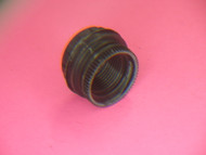 A-1 OKUMA 26001105 REAR DRAG KNOB