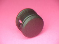 A-1 OKUMA 26003200 REAR DRAG KNOB FOR TRIO BF-65 & BF-80 BAITFEEDER REELS*