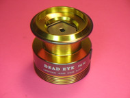 1-1B OKUMA 240011888 SPOOL FOR DEAD EYE DE-30*