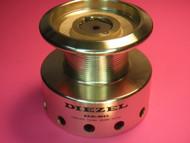 OKUMA 24003729 SPOOL ASSEMBLY FOR DIEZEL DZ-80 SPINNING REELS