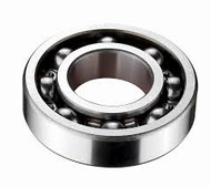 Z-1 OKUMA 0910379 STAINLESS STEEL BALL BEARING 7 X 15 X 3