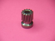 A-1 OKUMA 17020023, 17020322, & 17020237 PINION GEAR