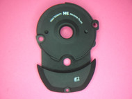 A-1 OKUMA 12070121 HOLD PLATE FOR BIG LAKE TROLLING BLT-30D BLT-30DX & MAGDA AIR MAA-30D REELS