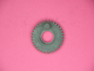 A-1 OKUMA 27050044 TRANSMISSION GEAR