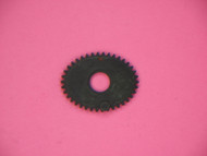 A-1 OKUMA 27050132 TRANSMISSION GEAR*