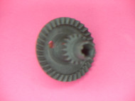 A-1 OKUMA 27000406 DRIVE GEAR FOR CORONADO CD-40a