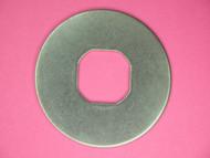 OKUMA 16120059 KEY WASHER FOR SOLTERRA SLR & SLX 10 THRU 15 SERIES LEVER DRAG TROLLING REEL