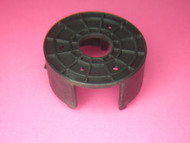 A-1 OKUMA 21050030 PINION BEARING FIXED PLATE
