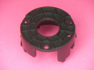 A-1 OKUMA 21180017 PINION BEARING FIXED BUSHING