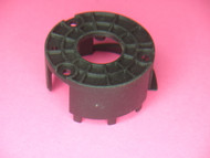 A-1 OKUMA 21050032 PINION BEARING FIXED PLATE