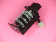 DAIWA 550-1371 & F09-2101 COUNTER ASSEMBLY FACTORY BACK ORDER TEMPORARILY OUT OF STOCK, NO ETA