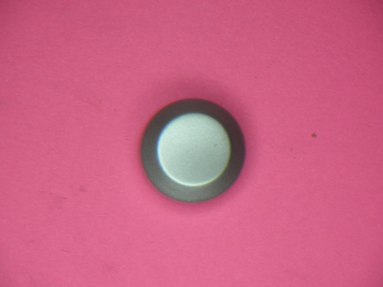 A 1 OKUMA 25130753 HANDLE CAP FOR CEDROS CJ 55 65 80