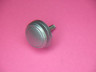 A-1 OKUMA 25130824 HANDLE SCREW CAP FOR AVENGER AV-10b & AV-10b-LE