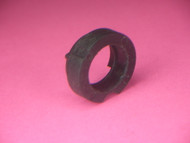 A-1 OKUMA 21050036 PINION BEARING FIXED PLATE BUSHING*