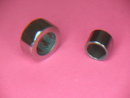 Z-1 OKUMA 0910565 ONE WAY BEARING KIT FOR AZORES Z-65S, Z-80S, Z-90S, 6500, 8000, 9000, & 16000