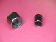 Z-1 OKUMA 0910589 ONE WAY BEARING & INNER RING FOR AZORES Z-55S, 5000, & 5500