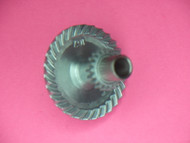 A-1 OKUMA 27002062 DRIVE GEAR FOR AZORES Z-55S & 5500