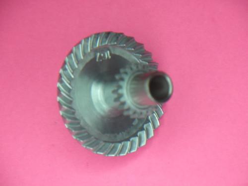 ABF-40-50... 1 Okuma Part # 26090021 ou 26090015 Clic Gear pour CD-55a TBF-55a
