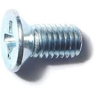 Z-1 OKUMA 0930152 SPOOL HOLD PLATE SCREW