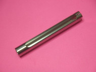 PENN 50-895 WORM SHAFT SHIELD FOR 895LC ELECTRONIC LINE COUNTER REELS N.O.S. CLOSEOUT!