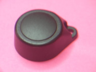 PENN 110A-895 HANDLE NUT CAP FOR 895LC ELECTRONIC LINE COUNTER REELS N.O.S. CLOSEOUT!