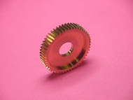 PENN 5-855 MAIN GEAR FOR 855LC ELECTRONIC LINE COUNTER REELS N.O.S.