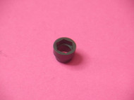 PENN 64B-895 IDLER GEAR BUSHING FOR 895LC ELECTRONIC LINE COUNTER REELS N.O.S. CLOSEOUT!