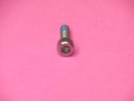 Z-1 OKUMA 0930331 SCREW