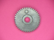 A-1 OKUMA 27050205 TRANSMISSION GEAR FOR AVENTA AB-5000, 6000, & CORONADO CDX-55 & 60