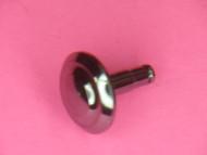DAIWA E63-4202 CLICK BUTTON FOR SALTIST LW40LCA, LW40LCHA, LW50LCA, & LW50LCHA TROLLING REELS