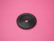 DAIWA 240-2900 IDLE GEAR FOR SEAGATE LW60H