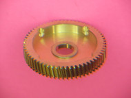 A-1 CABELA'S 17000264 DRIVE GEAR FOR DEPTHMASTER METAL DMM 20