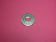 SHIMANO TGT0794 KEY WASHER 'A'