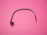 A-1 OKUMA 23131869 BAIL WIRE ASSEMBLY FOR EPIXOR EPL-40, 50, EPXT-40, 40S, & 50
