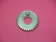 A-1 OKUMA 27050210 & 27050223 TRANSMISSION GEAR FOR EPIXOR EPL-40, 50, EPXT-40, 50, 55, & 30S