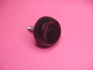 A-1 OKUMA 25130895 HANDLE SCREW CAP EPXT-30, 30S, 40, 40S,  50, & 55