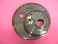 SHIMANO TGT0561 RIGHT SIDE PLATE FOR TEKOTA 700