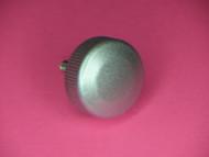 OKUMA 25130930 HANDLE SCREW CAP FOR AVENGER AV-2500, 3000, & 4000 SERIES SPINNING REELS
