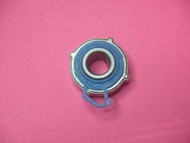 Z-1 OKUMA 0910648 ONE WAY BEARING