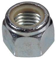 PENN 36-700 WORM SHAFT NUT