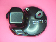 SHIMANO TGT2339 LEFT SIDE PLATE FOR TEKOTA 'A' 600HGLC